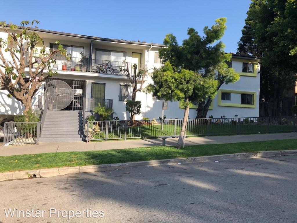 345 S. Westlake Ave - Photo 19