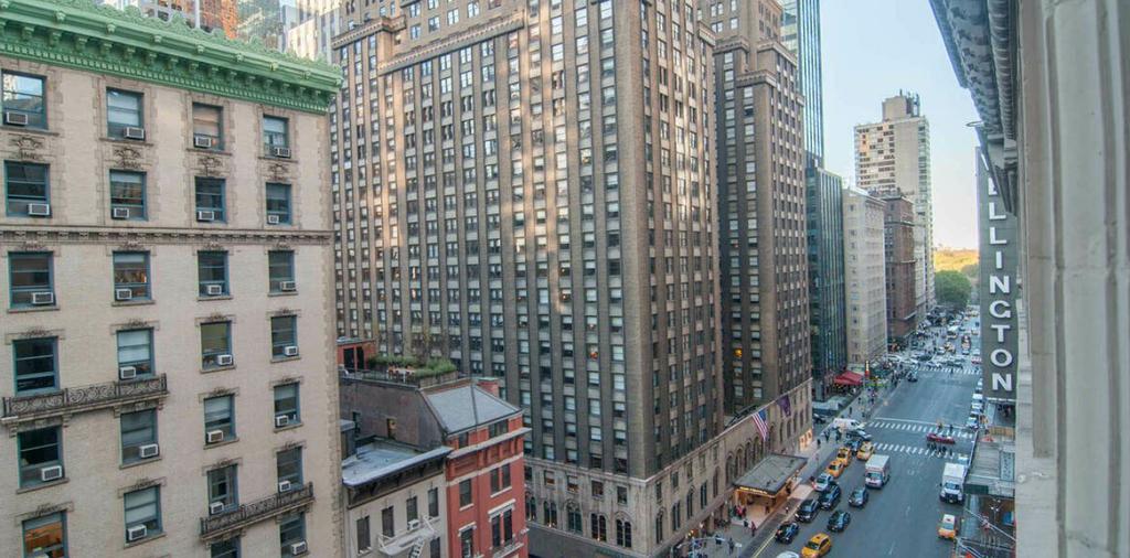 7th Avenue - Photo 10