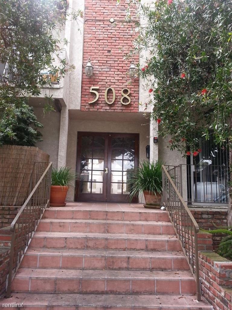 508 Ashland Ave - Photo 7
