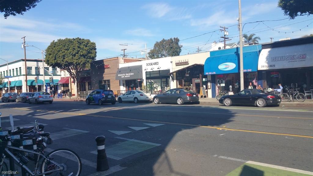 508 Ashland Ave - Photo 9