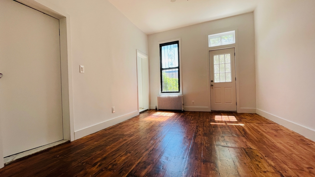 26 Arion Place - Photo 7