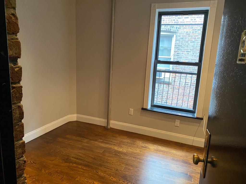 308 East 105th Street - Photo 0