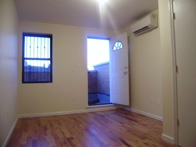 2034 2nd Avenue - Photo 8