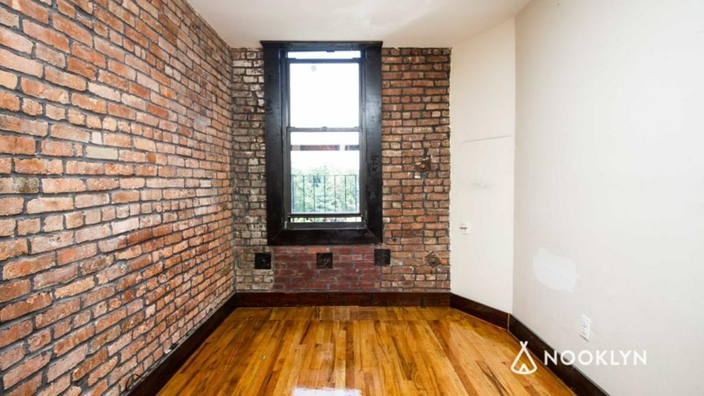 184 Irving Avenue - Photo 8