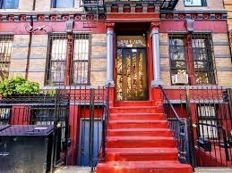 AVE B AND EAST 11TH STREET - Photo 0