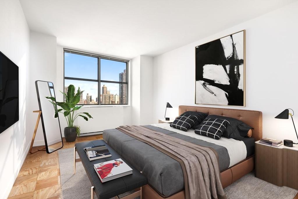 Upper East Side - Photo 2