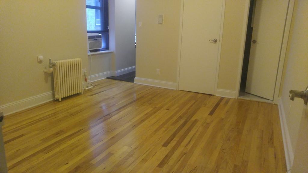 150 West 47th Street - Photo 3