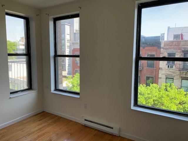 West 105th Street - Photo 0