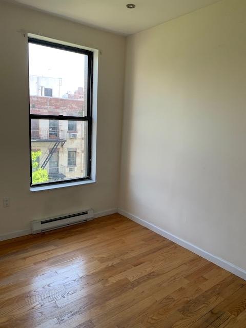 West 105th Street - Photo 2