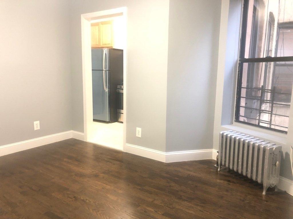 428 East 116th Street - Photo 9