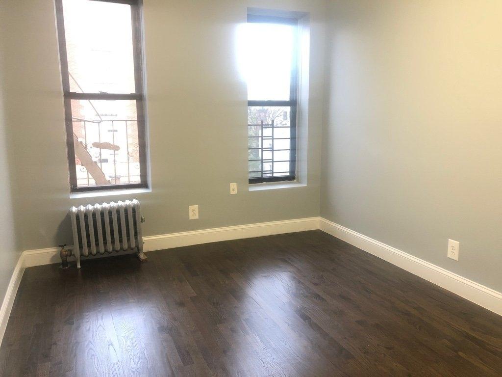 428 East 116th Street - Photo 6