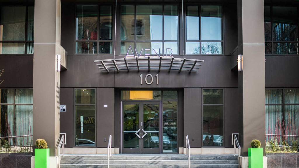 101 Canal St. - Photo 3