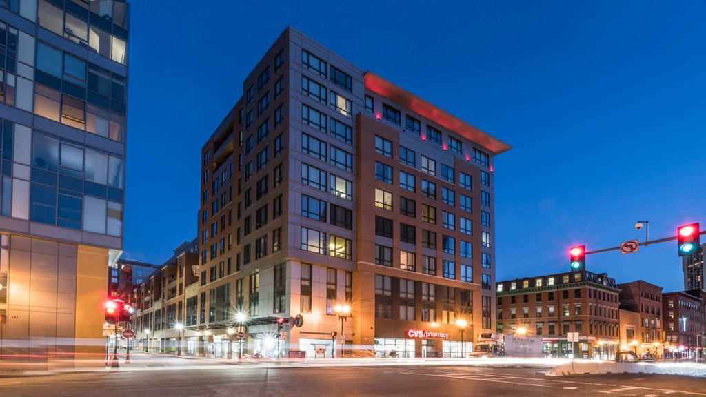 101 Canal St. - Photo 1