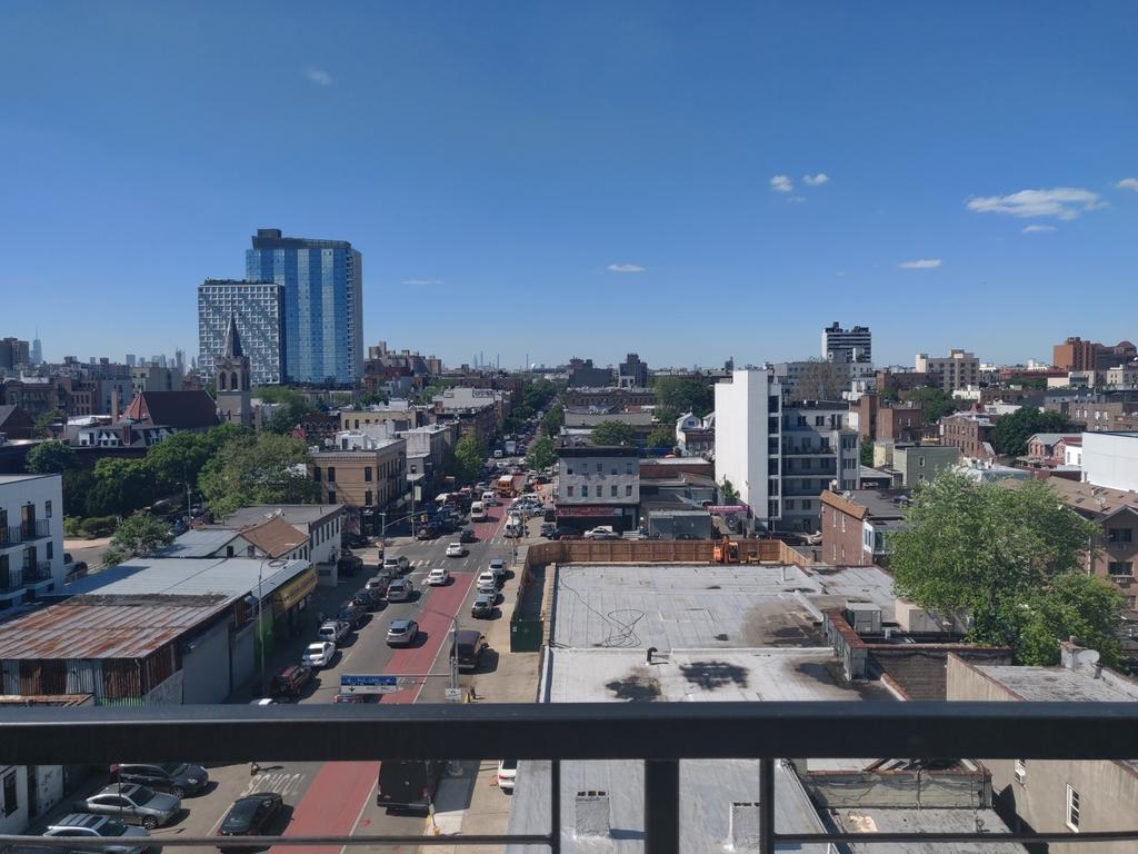 2708 Snyder Avenue - Photo 1