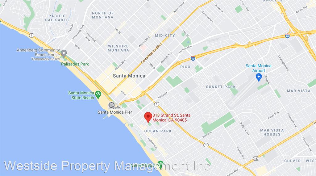 2219 3rd St. (311-313 Strand St) - Photo 4