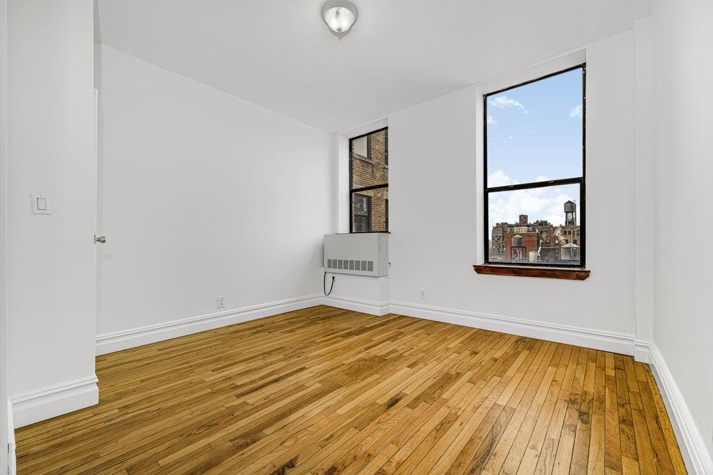 154 West 70th Street - Photo 1