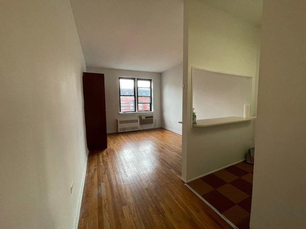448 East 84th Street - Photo 2