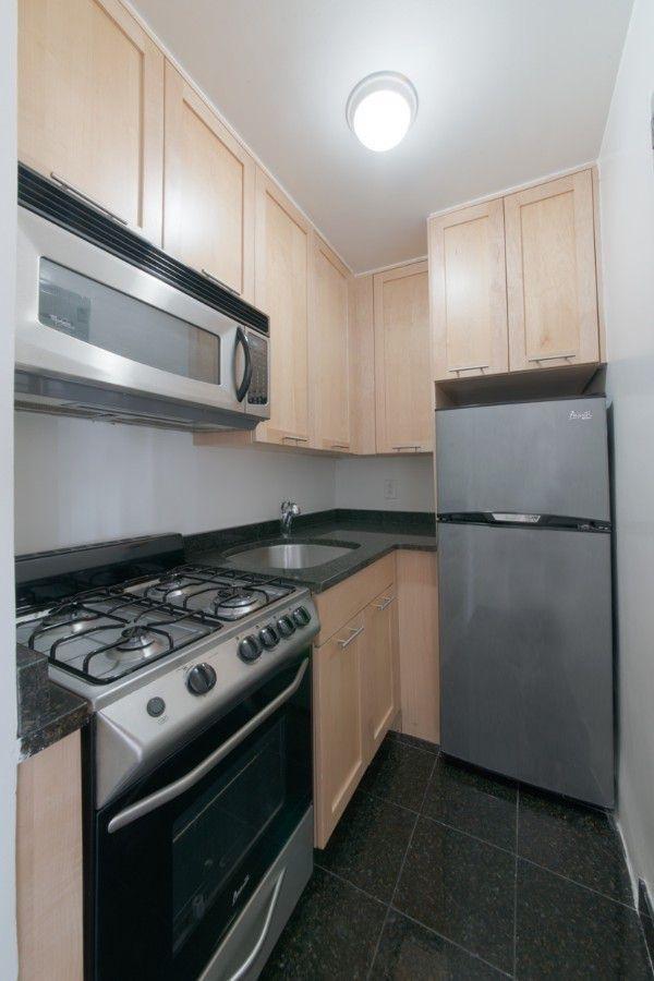 236 East 36th Street - Photo 1