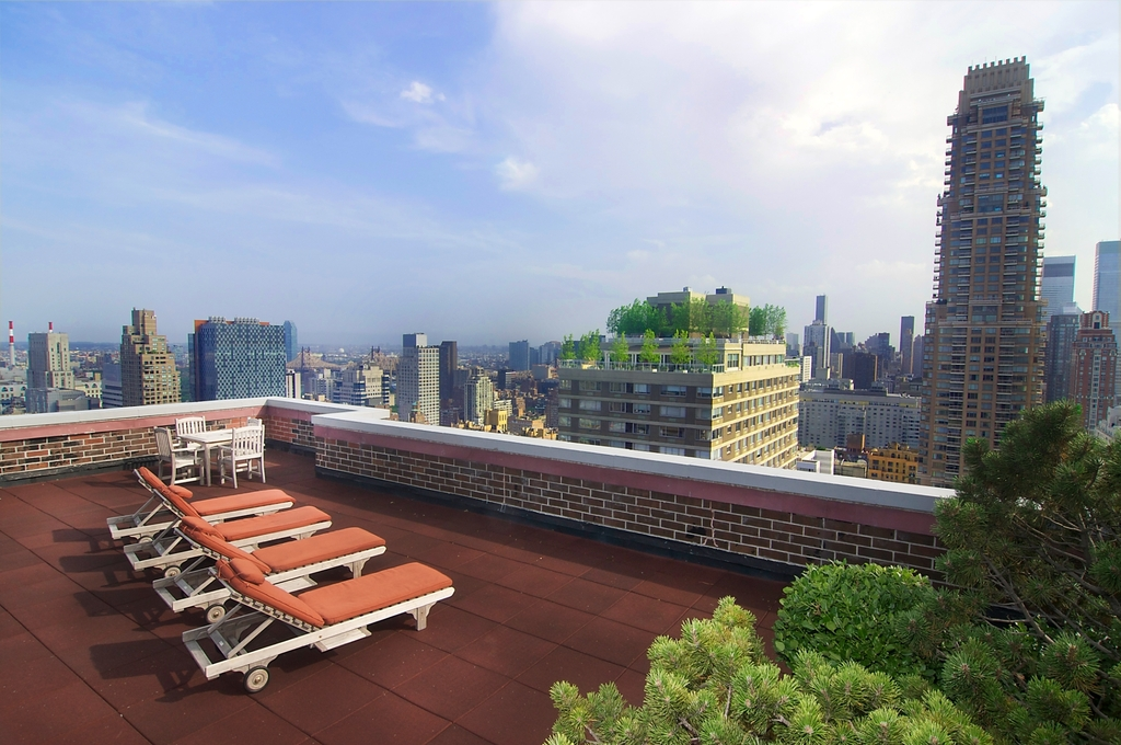 Copy of 200 East 72nd Street - Photo 6