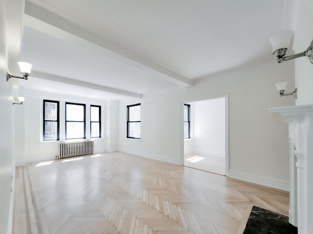 210 East 68th Street - Photo 0