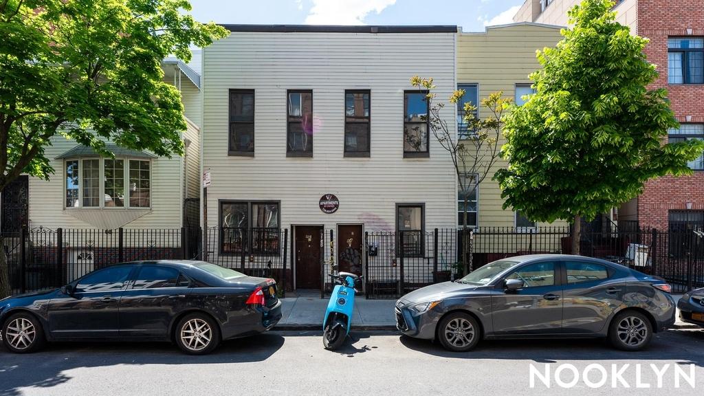 64 Jefferson Street - Photo 1