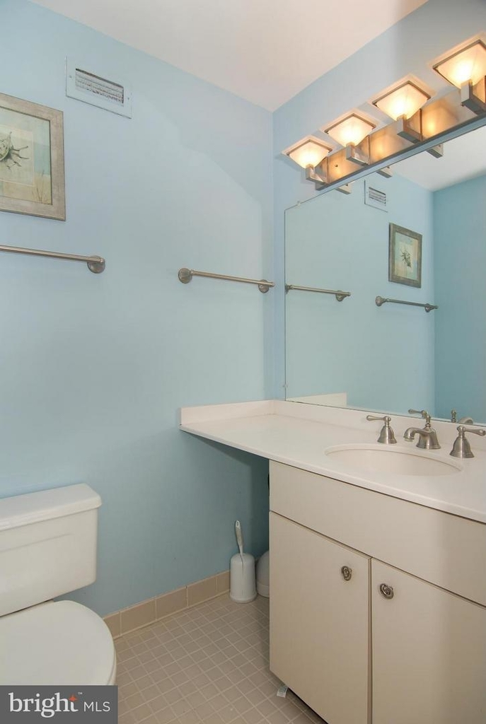 955 26th St Nw #710 - Photo 13