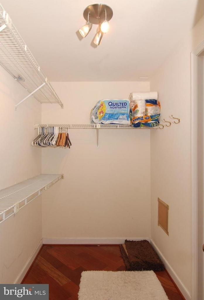 955 26th St Nw #710 - Photo 17