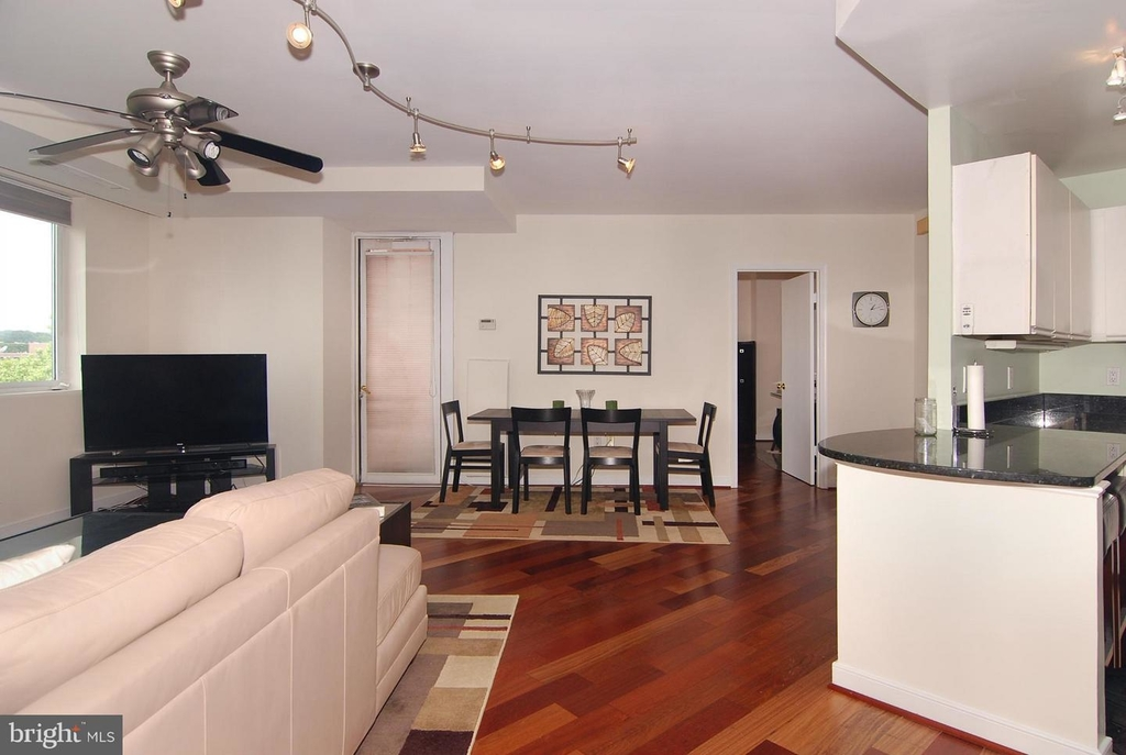 955 26th St Nw #710 - Photo 7