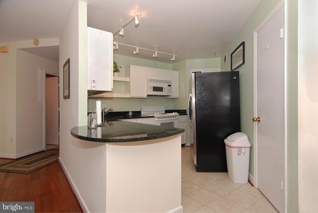 955 26th St Nw #710 - Photo 10