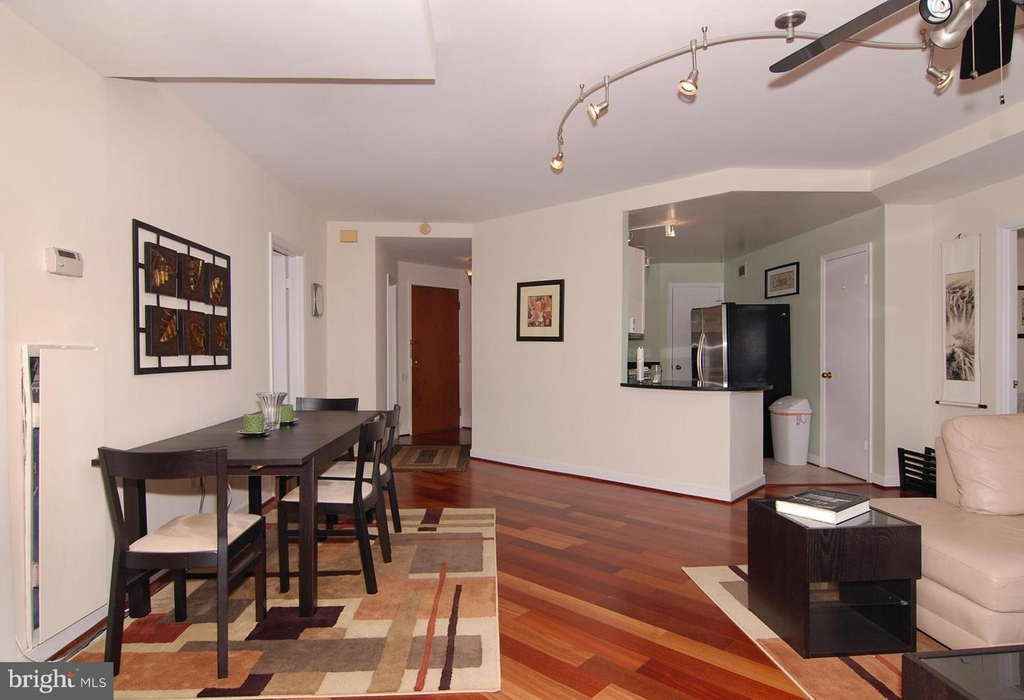 955 26th St Nw #710 - Photo 4