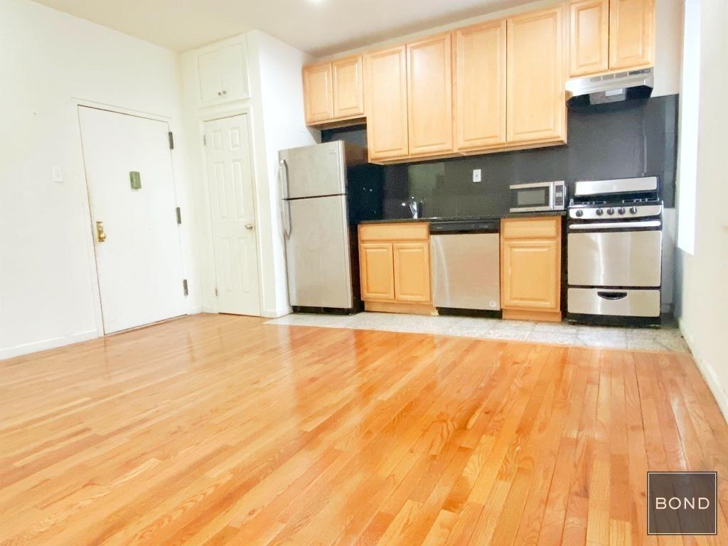 256 West 108th Street - Photo 1