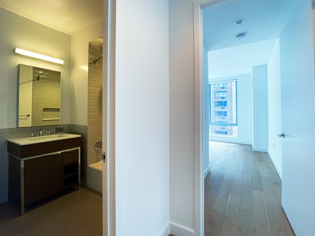 le panorama suite  - Photo 7
