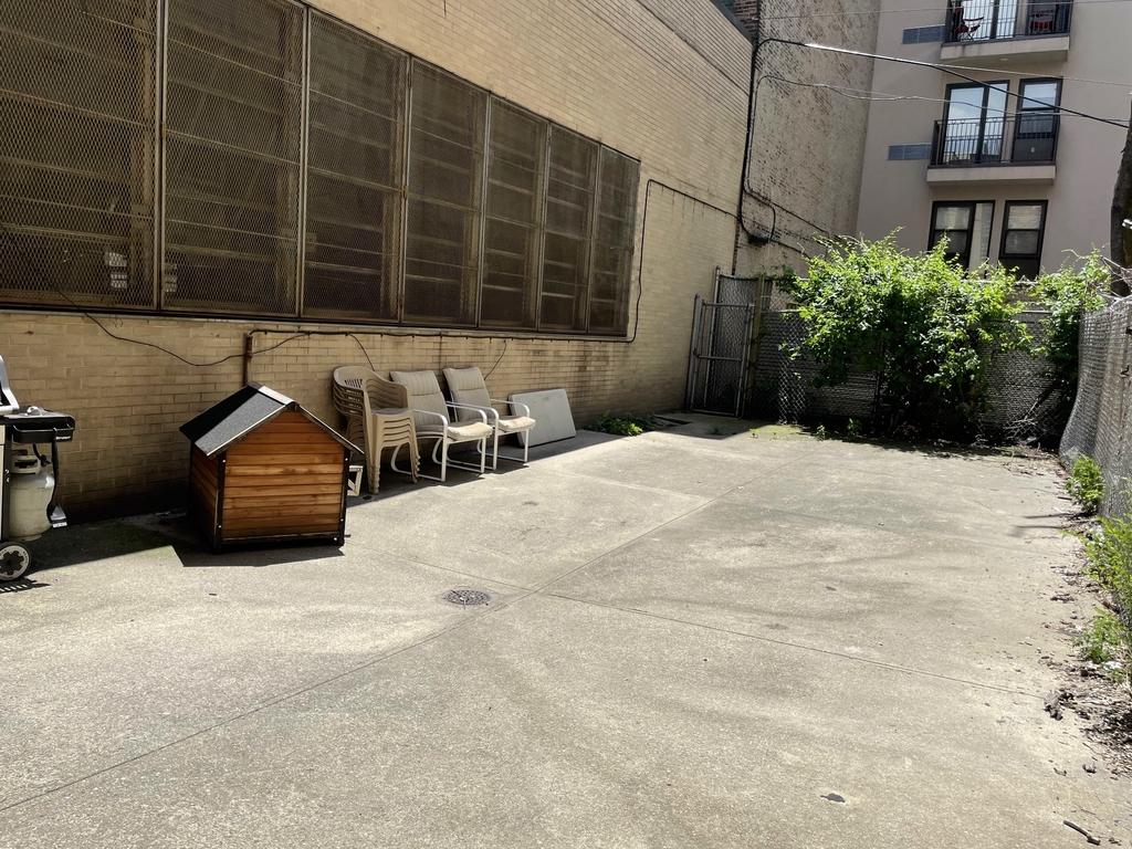 436 East 116th Street - Photo 1