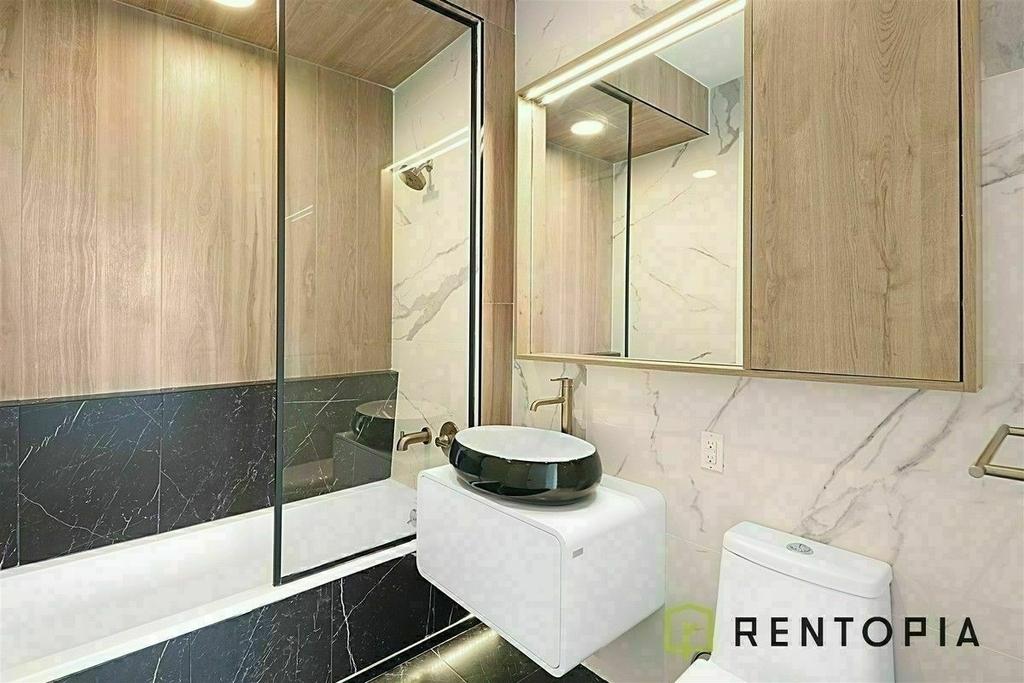 125 Borinquen Place - Photo 3