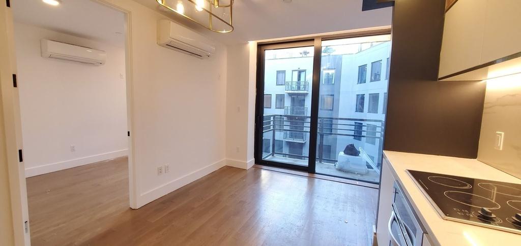125 Borinquen Place - Photo 1
