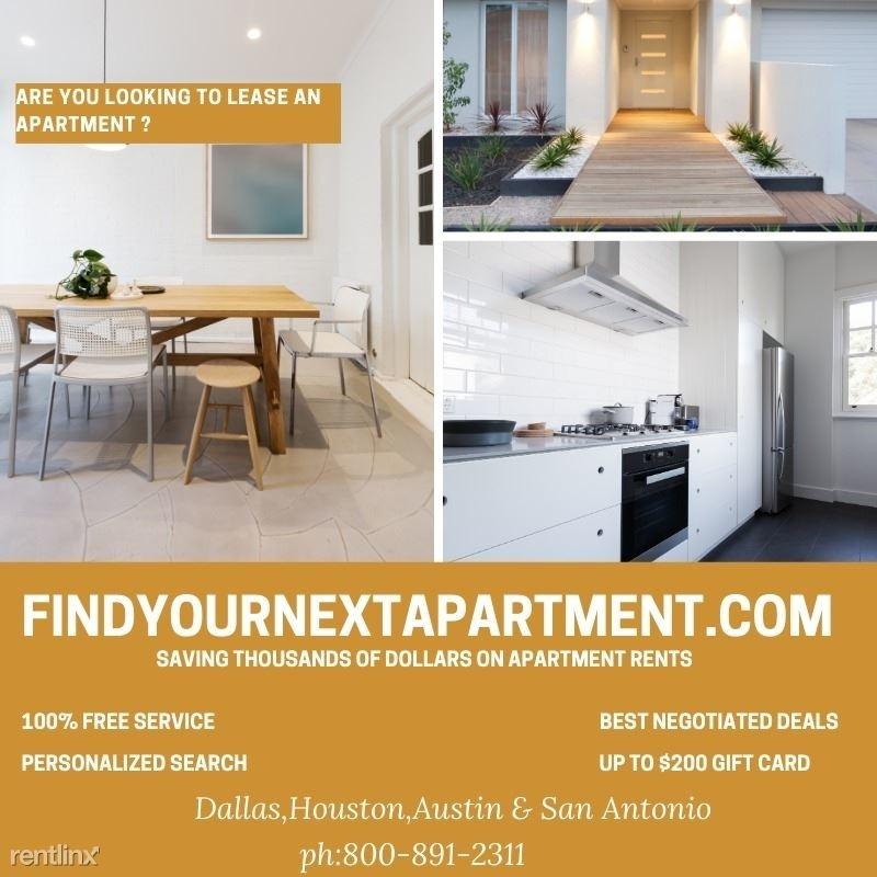 1414 Texas Ave Houston, - Photo 11