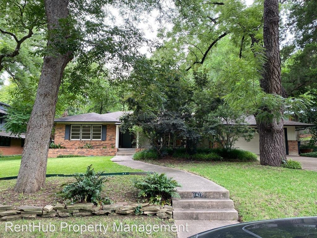 1427 Cedar Hill Ave - Photo 2