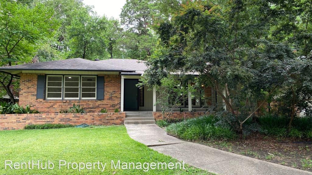 1427 Cedar Hill Ave - Photo 1