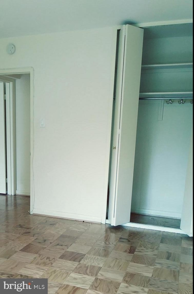 4201 Cathedral Avenue Nw - Photo 26