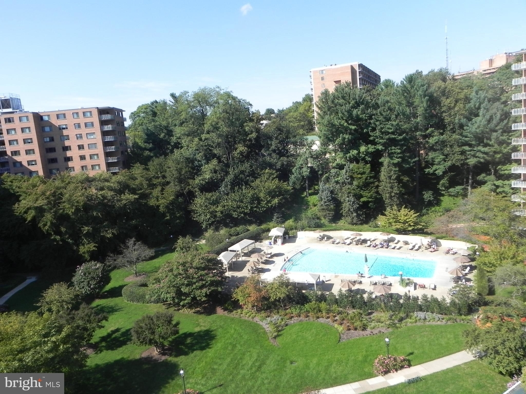 4201 Cathedral Avenue Nw - Photo 34