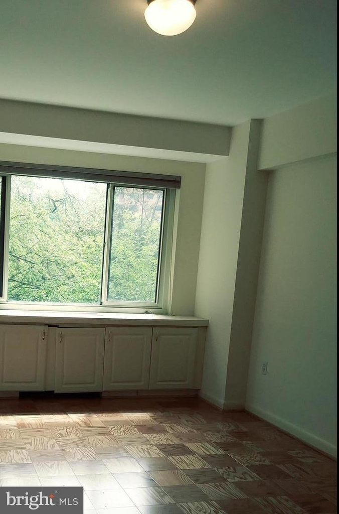 4201 Cathedral Avenue Nw - Photo 20