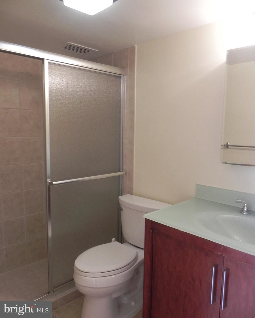 4201 Cathedral Avenue Nw - Photo 22