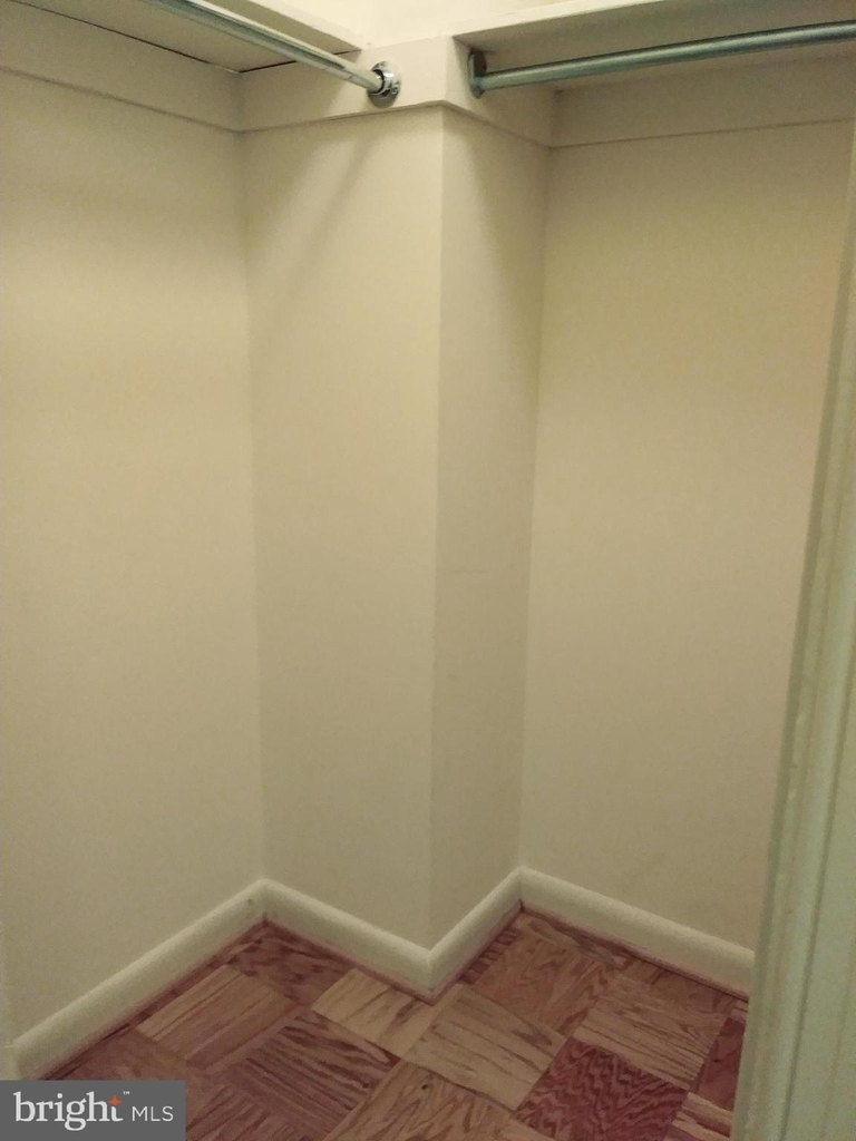 4201 Cathedral Avenue Nw - Photo 28