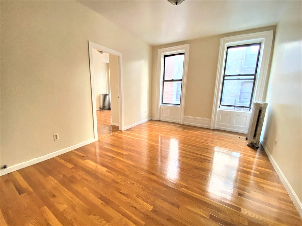 615 West 143rd Street - Photo 1