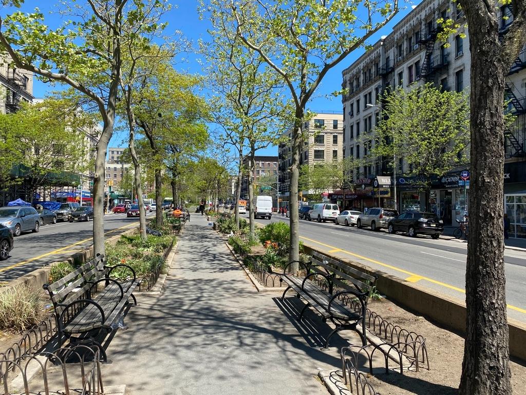 615 West 143rd Street - Photo 8