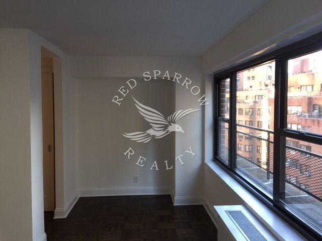 East 56th Street - Photo 1