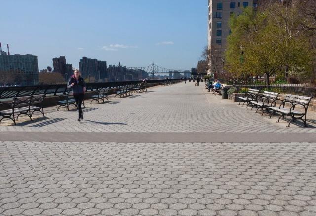 1675 York Avenue - Photo 9