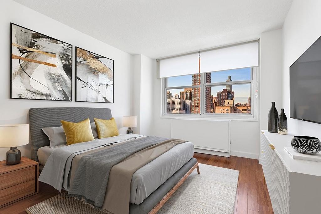 1675 York Avenue - Photo 2