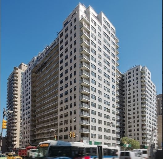 305 East 86th Street - Photo 0