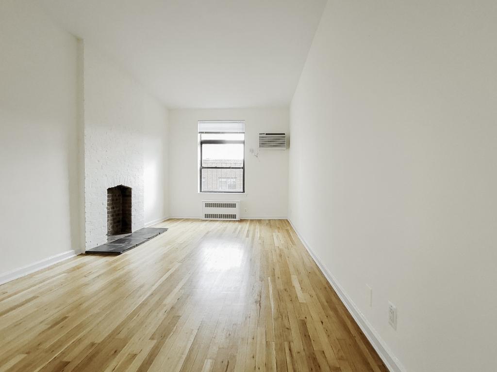 171 East 83rd Street - Photo 0
